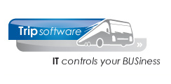 Trip Software